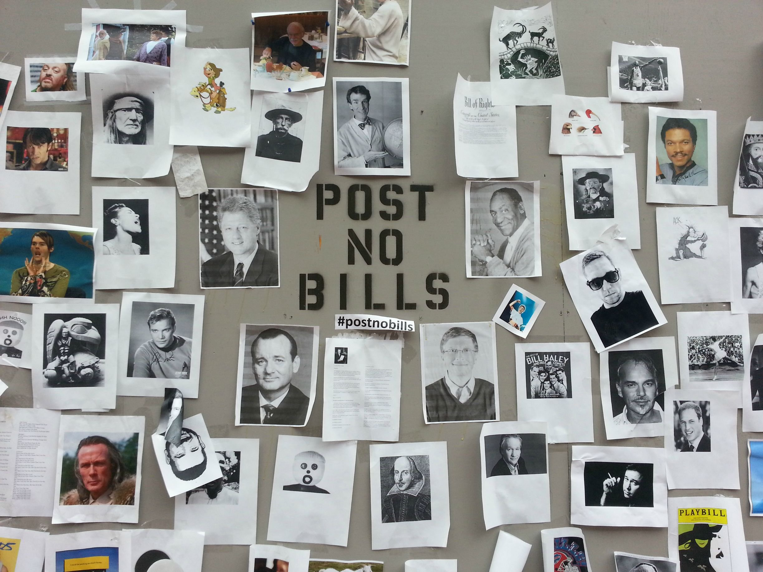 10b750dc13447e26737254ed4c0280b7-post-no-bills-please